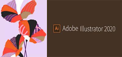 Spesifikasi PC Adobe Illustrator CC 2020