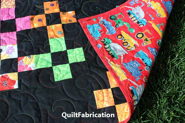 Jax backing by QuiltFabrication