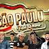 Com entrada franca, São Paulo Fest Show 2018 promove cinco dias de festa no Autódromo de Interlagos