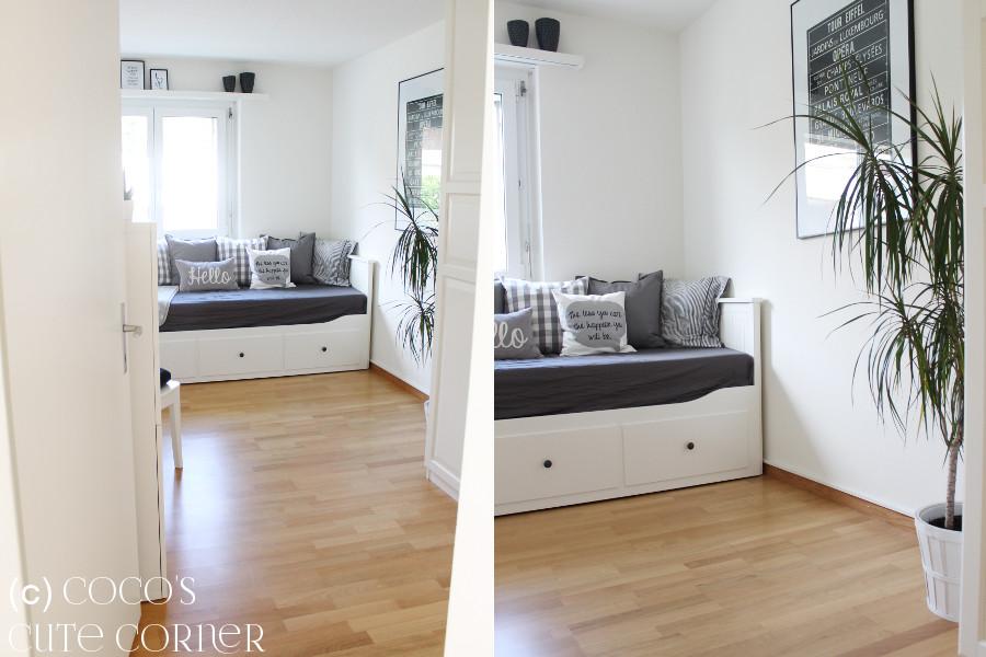 schlafzimmer billig einrichten. Black Bedroom Furniture Sets. Home Design Ideas