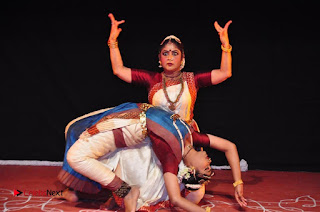 Gudi Sambaralu 2017 Stills  0077.jpg