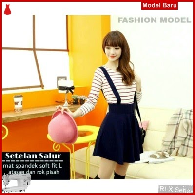 RFX207 MODEL SET SALUR HALUS FIT L BMG SHOP MURAH ONLINE