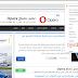 طريقة استرجاع جميع صفحات الويب عند الإغلاق الخاطئ أو المفاجئ للمتصفح