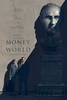All The Money In The World ( 2017 )