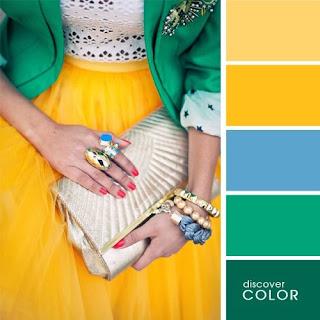 Pembe Kot için Açık Sarı Bir Ceket için İlkbahar için Açık Mavi Koyu Mor Bluz için Lila ile Mercan Okyanus Renkleri Sarı ile Kombine Siyah Mercan Yaz için Parlak Bir Görünüm  Retro Bej Tonları Turkuaz ile Kahverengi Gri Renkli Hardal Rengi Açık Mor Kıyafetleri için Turuncu Koyu Mavi Kot Renkleri Rahat Bir Görünüm için Sarı Ve Yeşil