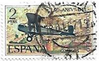 Selo Airco DH.9