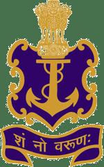 नौसेना (Indian Navy) क्या होती है?