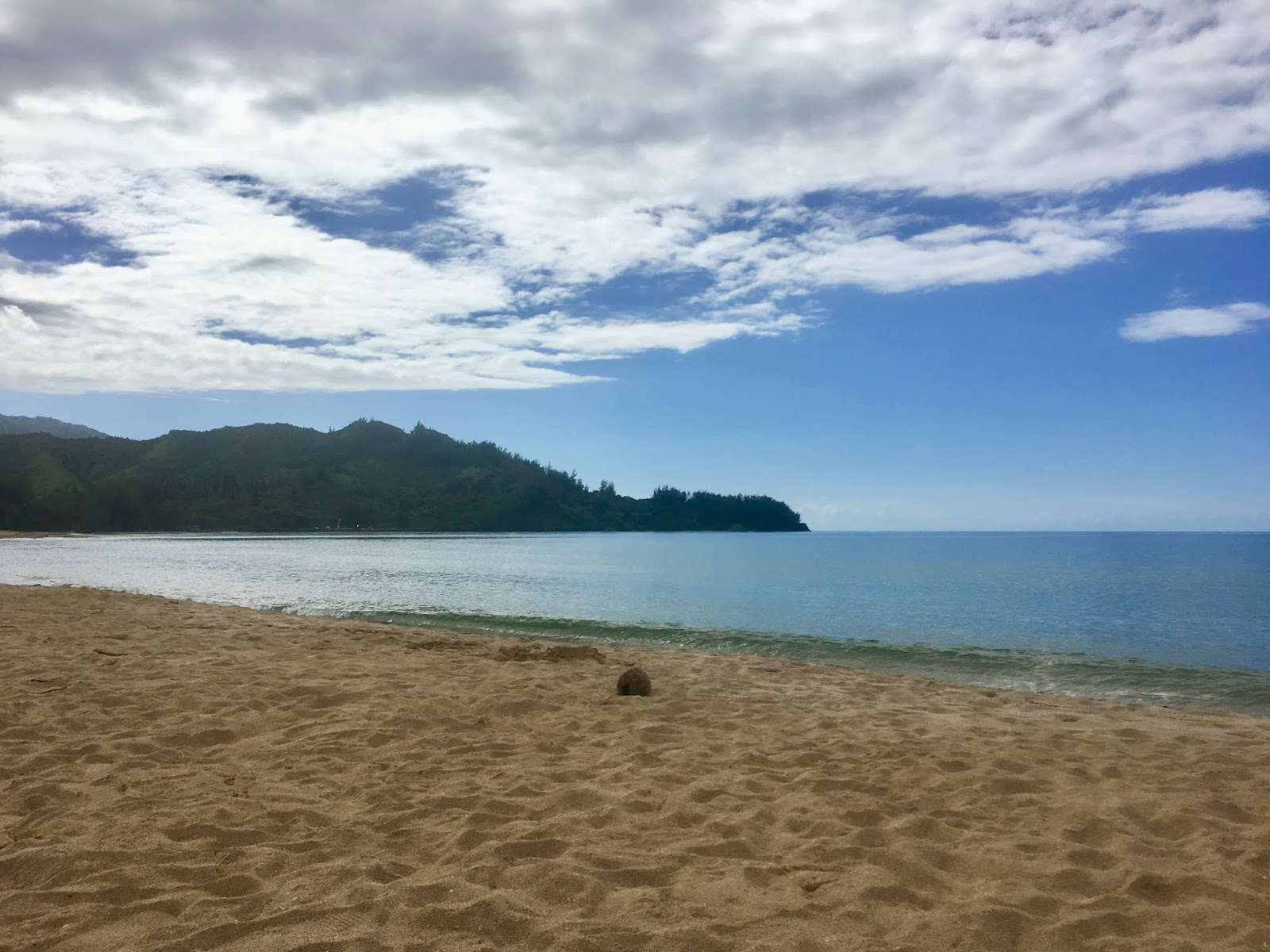 Hanalei Bay | Beaches in Kauai | What to See in Kauai | What to do in Kauai | Kauai to do list | A Memory of Us