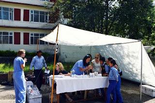 tcv chuantra himalayan health exchange