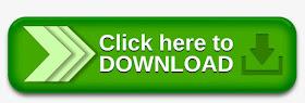 Receiver New Software: Starsat SR-2000 Extreme New Software Ten