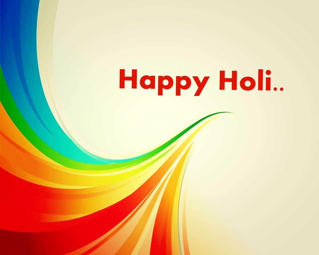 Happy Holi HD Wallpapers Images Download