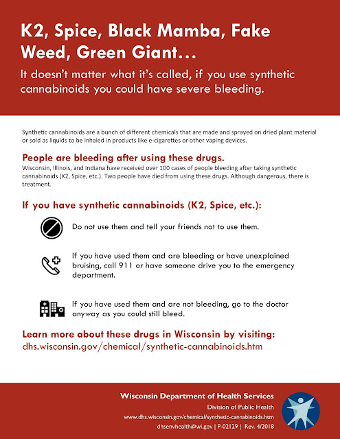 https://www.dhs.wisconsin.gov/chemical/synthetic-cannabinoids.htm