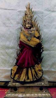 Article In Hindi- भगवान शिव की तीन बेटियां- क्या आप जानते है ?