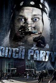 Watch Ditch Party Online Free 2016 Putlocker