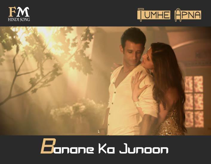 Tumhe-Apna-Banane-Ka-Junoon-Hate-Story-3-2015