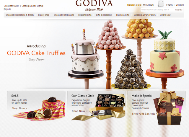creative-and-best-designed-ecommerce-website19