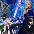 Bulgária: BNT anuncia programação especial para a semana eurovisiva
