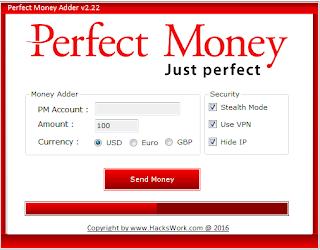 perfect-money-account
