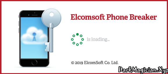 BlackBerry, Apple, Microsoft এর Password আনলক করার জন্য Download করে নিন ৬৭,৮০৮ টাকা মূল্যের সফটওয়্যার সাথে ছোট্ট রিভিউ