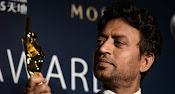 Irfan-Khan-Asian-Film-Awards-pics