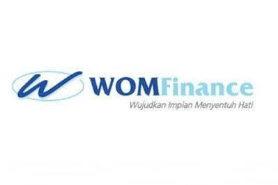Lowongan Kerja PT. WOM Finance Pekanbaru Agustus 2018
