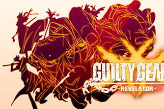 Download Game PC GUILTY GEAR Xrd -REVELATOR - CODEX
