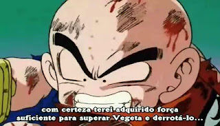 Dragon Ball GT Episodio 55