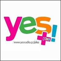 Yes Plus Radio - Greece