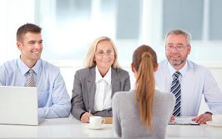 5 Kesalahan Kecil Saat Wawancara Kerja yang Berakibat Fatal