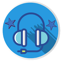 Di'ja Music and Lyrics Apk free Download for Android