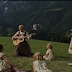 School tweaks production of 'The Sound of Music' because some people were offended by Nazi props