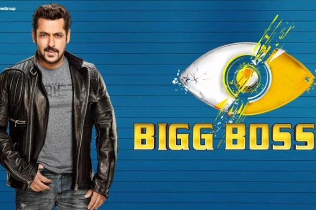 Bigg Boss 13: Online Voting Poll 2019 [Vote & Check Live Results]