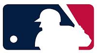 Récords Béisbol de Grandes Ligas