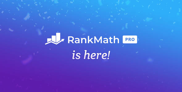 Rank Math Pro Nulled is the most powerful way to get BEST WordPress SEO tools added to your website.