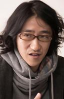 Hirakawa Takamitsu