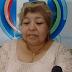 Aguas Blancas, la concejal Mirian Contreras cuenta cómo funciona el Municipio y el Concejo