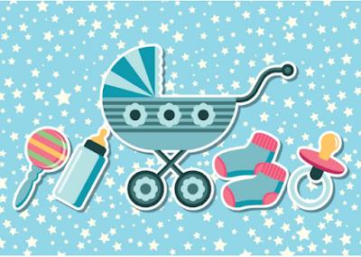 frame-biodata-bayi