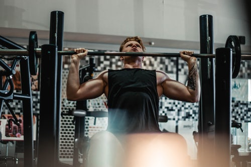 Five Fitness Marketing Strategies For Personal Trainers