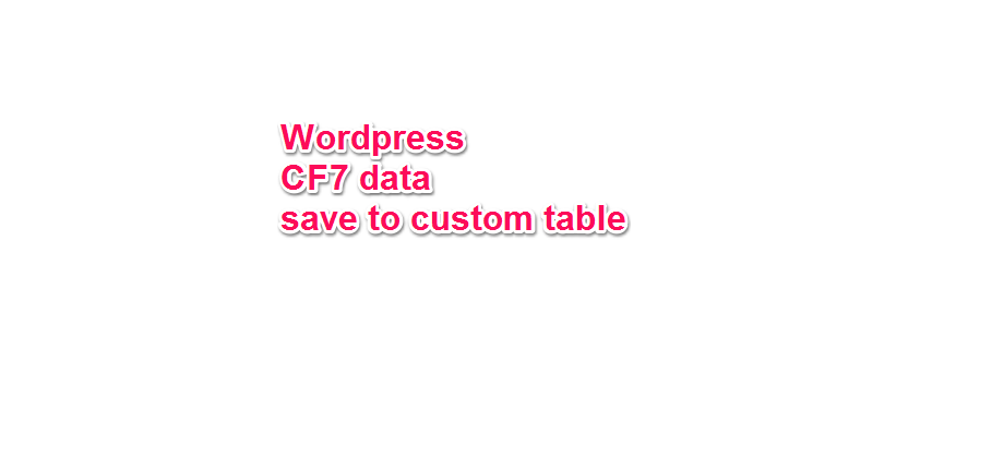 Wpcf7_before_send_mail