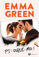 https://www.lesreinesdelanuit.com/2019/07/ps-oublie-moi-demma-green.html