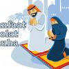 15 Manfaat dan Keutamaan Sholat Dhuha Menurut Hadist