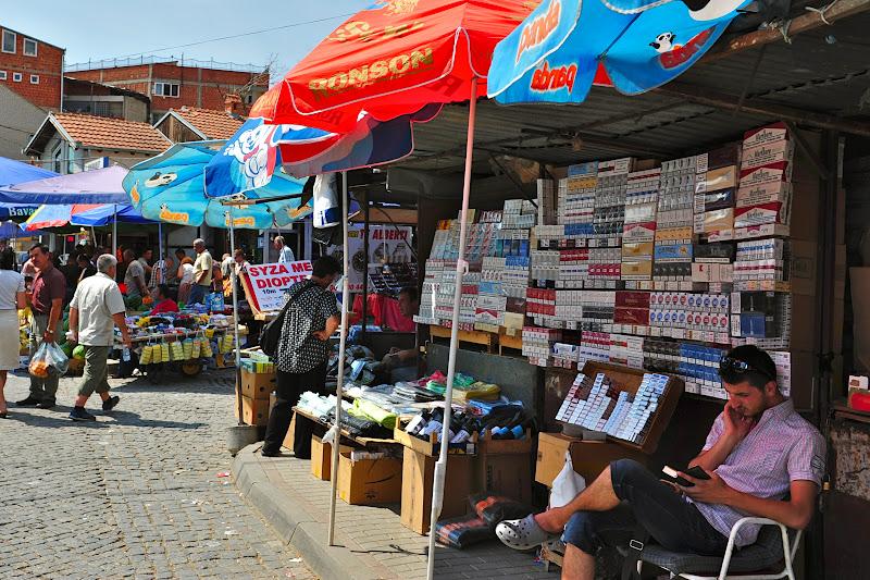 Buy native brand cigarettes USA