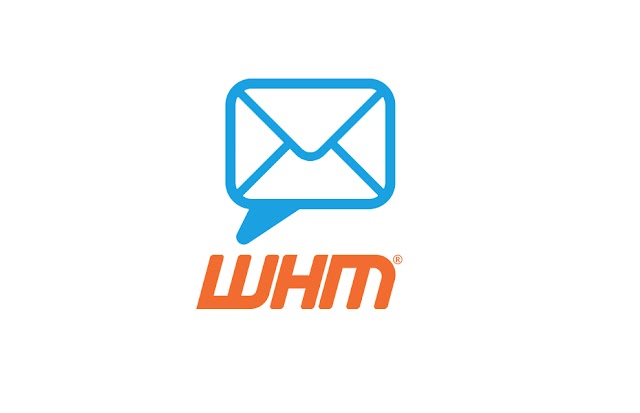 How to Delete WHM Mail Queue through SSH sent from a particular sender