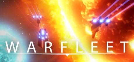 Warfleet v1.1