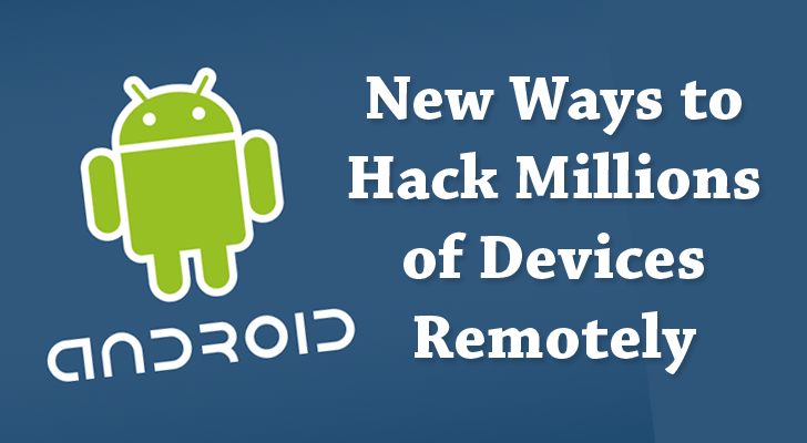 how-to-hack-android-phone