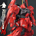 Custom Build: HGUC 1/144 Rick Dias - R -