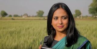 tv-show-main-kuchh-bhi-kar-sakti-hoon