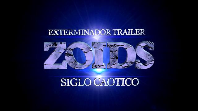 http://ejeexterminador.blogspot.com.ar/2016/09/zoidssiglo-caotico.html