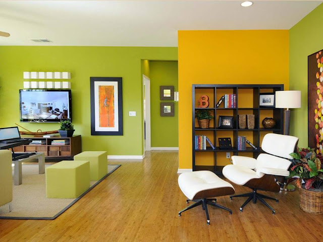 Combinations%2Bof%2Bcolors%2Bto%2Bpaint%2Bthe%2Bwalls%2Bof%2Byour%2Bhouse%2B%252822%2529 Combinations of colors to paint the walls of your house Art