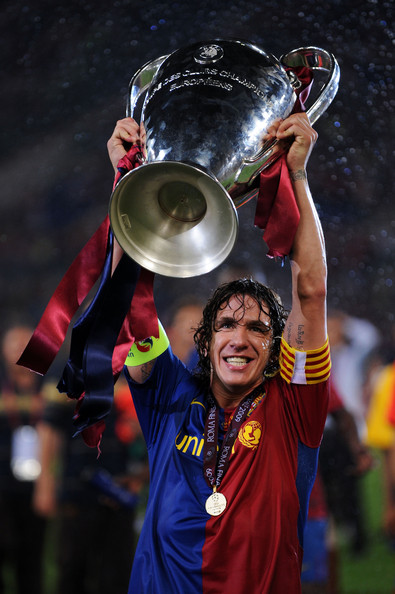 Lionel Messi Hd Wallpapers Carles Puyol Gt Gt Bar 231 A Wallpapers And Photo Gallery